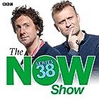The Now Show (Complete Series 38) Radio/TV von Steve Punt, Hugh Dennis Gesprochen von: Steve Punt, Hugh Dennis