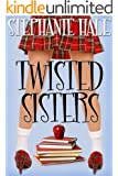 Twisted Sisters (The Aspen Brooks Trilogy Book 2)