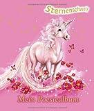 Sternenschweif, Mein Poesiealbum