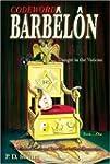 Codeword Barbelon: Danger in the Vati...
