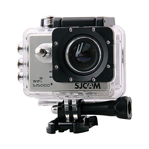 Sports-Action-Camera-SJ-CAM-SJ5000-Plus-SJ5000-Ambarella-A7LS75-1080P-60FPS-Wifi-Mini-Waterproof-Sports-Action-Camera-Sports-DV-170-Degree-A-HD-Wide-angle-Lens-Action-Cam-Silver