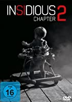 Insidious - Chapter 2