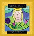 Gratitude: Inspirations by Melody Bea...