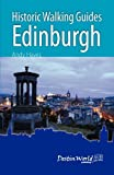 Historic Walking Guides Edinburgh