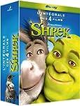 Shrek - La M�ga Int�grale [Blu-ray]