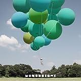 �������monobright