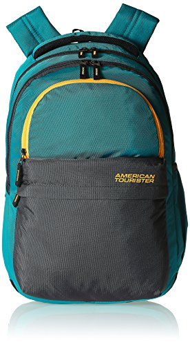 American-Tourister-Blue-Laptop-Bag-67W-0-78-007