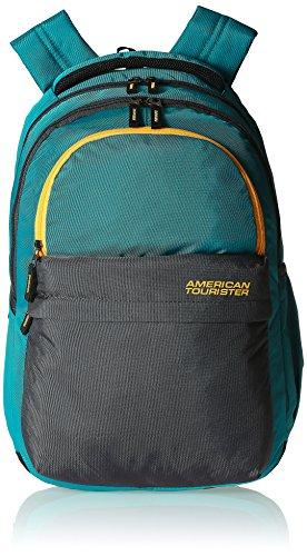 American-Tourister-Blue-Laptop-Bag-67W-0-78-007