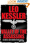 Valley of the Assassins