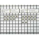 Frigidaire GRLP3 LP Conversion Kit