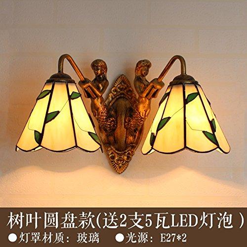 double-miroir-avant-lallee-europeenne-cuisine-lit-dressing-creatif-personnalise-lampe-murale-modeles