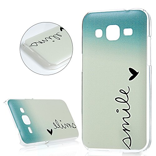lanveni-samsung-samsung-galaxy-core-prime-cover-protective-case-fit-clear-pc-phone-case-little-love