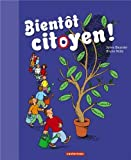 img - for bient t citoyen book / textbook / text book