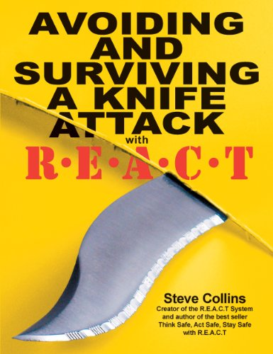 knife-attack-self-defence-personal-safety-avoiding-and-surviving-a-knife-attack-defend-yourself-with