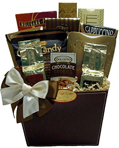 Wedding Gift Baskets Amazon : Kudosz Gift Basketsfind your perfect gift