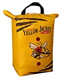 Morrell Yellow Jacket Discharge Target
