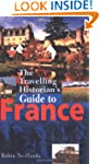 The Travelling Historian's Guide to F...