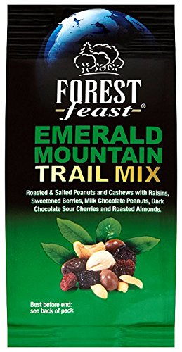 forest-feast-mini-snack-international-emerald-mountain-trail-mix-40-g-pack-of-8