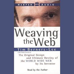 Book Web Sampler: Weaving the Web | Paperback