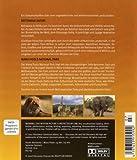 Image de Paradiese der Erde:Botswana Safari [Blu-ray] [Import allemand]