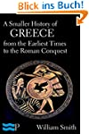 A Smaller History of Greece from the...
