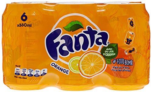 fanta-orange-pack-de-6-canettes-de-33-cl