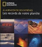 """Afficher """"Les Records de notre planète"""""""