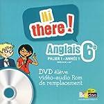Hi there 6e  DVD �l�ve vid�o-audio RO...