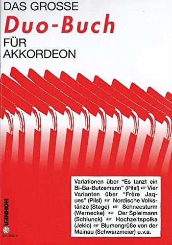 Das-groe-Duo-Buch-fr-Akkordeon-mit-Kompositionen-und-Bearbeitungen-2-Akkordeons-MII