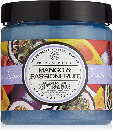 tropical-fruits-mango-and-passionfruit-sugar-scrub-500-g
