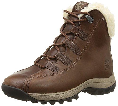 Timberland canard resort mid 2, chaussures...