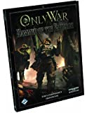 Only War: Hammer of the Emperor (Warhammer 40,000 Poleplay: Only War)