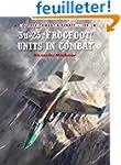 Su-25 'Frogfoot' Units In Combat