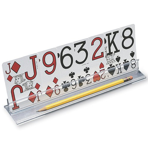 ableware-15-playing-card-holder