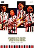 加瀬邦彦 & ザ・ワイルドワンズ in 武道館 2006.11.2 [DVD]