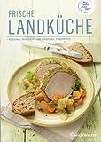 Frische Landküche von Weight Watchers *NEU 2013*