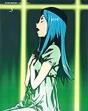 STAR DRIVER 輝きのタクト Blu-ray 03巻 完全生産限定版 4/6発売