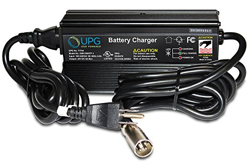 24v-5a-battery-charger-for-hoveround-lakematic