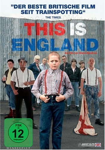 this-is-england-edizione-germania