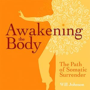 Awakening the Body Speech