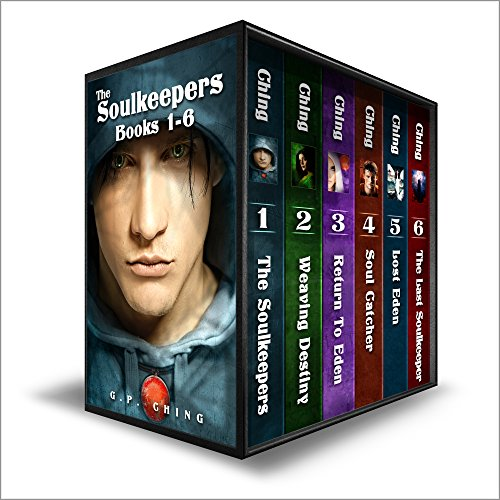 the-soulkeepers-series-box-set-books-1-6
