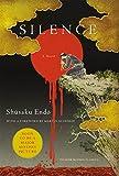 img - for Silence: A Novel (Picador Modern Classics) book / textbook / text book