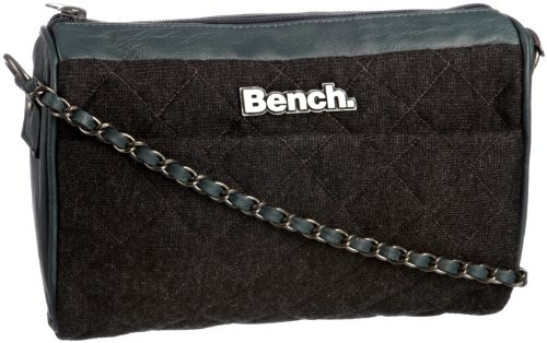 Bench Floy Womens Travel Accessory