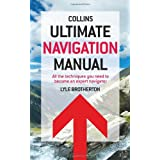 Ultimate Navigation Manualby Lyle Brotherton