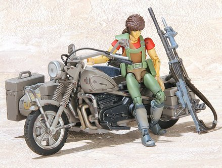 map-02-microman-ality-with-motorcycle