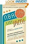 NBA List Jam!: The Most Authoritative...