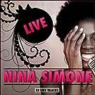 Nina Simone Live