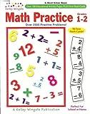Math Practice: Grades 1-2