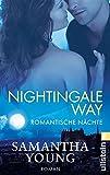 Nightingale Way - Romantische N�chte (Edinburgh Love Stories 6)