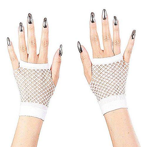 librolandia-1488h-guanti-a-rete-senza-dita-bianchi